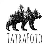 Tatrafoto Fotografia Artystyczna