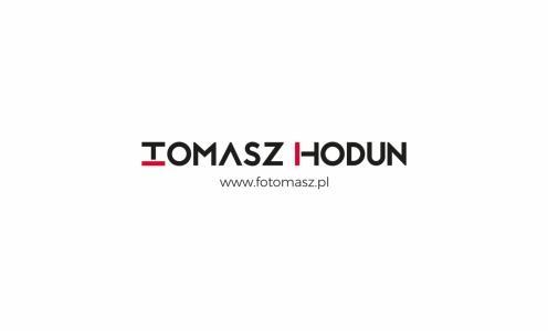 FOTOMASZ Tomasz Hodun