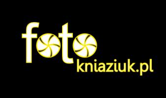 http://www.fotokniaziuk.pl/