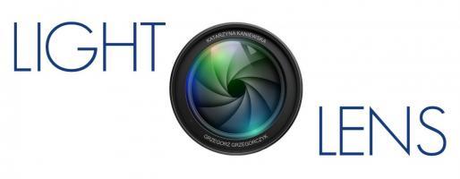 Light Lens
