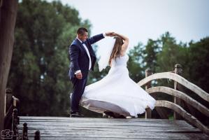 Agnieszka Balawender Photography